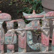 bas-relief-indien-bois-6