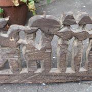 bas-relief-indien-bois-7