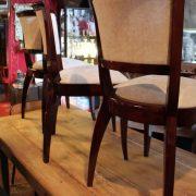 chaises-art-deco-4