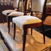 chaises-art-deco-6