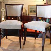 chaises-art-deco-7