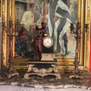 garniture-cheminee-bronze-epoque-restauration-2