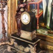 garniture-cheminee-bronze-epoque-restauration-3