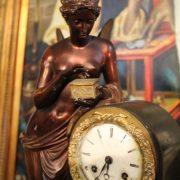 garniture-cheminee-bronze-epoque-restauration-5