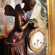garniture-cheminee-bronze-epoque-restauration-6