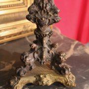 garniture-cheminee-bronze-epoque-restauration-7