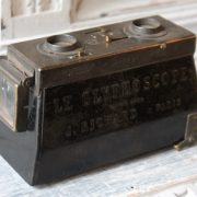 glyphoscope-j-richard-2