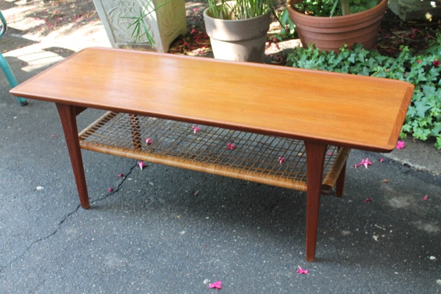 Table Basse Scandinave Anne 50 Gamboahinestrosa