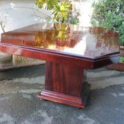 table-art-deco-2