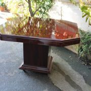 table-art-deco-3