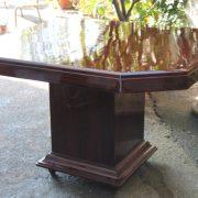 table-art-deco-5