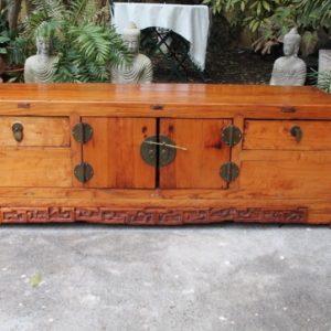 puces d 39 oc brocante antiquit s d co toulouse meubles objets. Black Bedroom Furniture Sets. Home Design Ideas