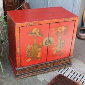 puces d 39 oc brocante en ligne brocante antiquit s d co toulouse meubles objets. Black Bedroom Furniture Sets. Home Design Ideas