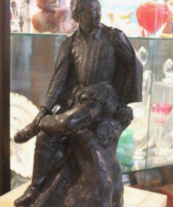 bronze epoque XIXe