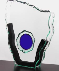 vase morpheus de salvat