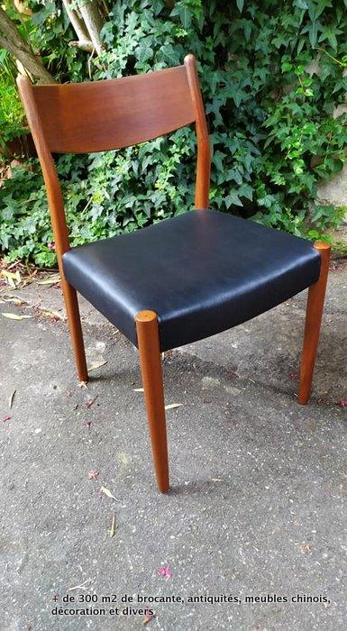 mobilier vintage danois