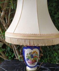 lampe en valentine