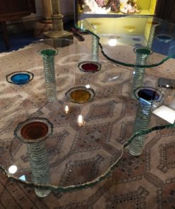table toy de salvat