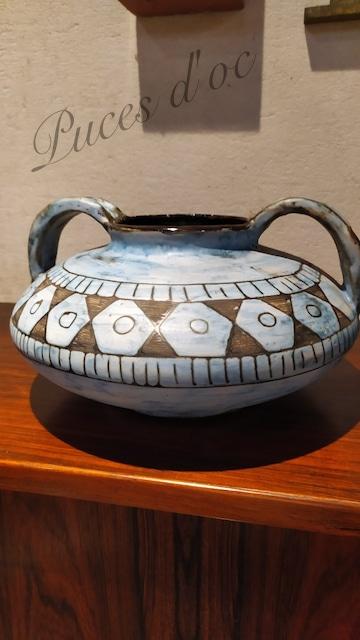 ceramique j.massier