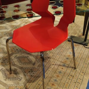 chaise gaber prodige