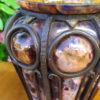 vase art déco