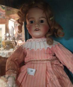 poupée chérie II