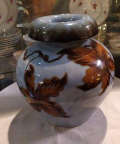 vase tharaud