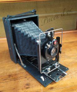 appareil photo ancien