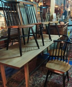 chaise tapiovaara