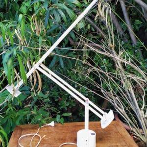 lampe tizio artemide