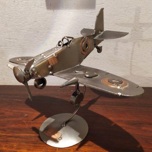 maquette avion hine & kunst