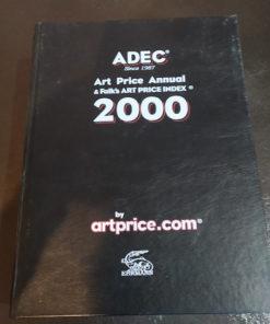 adec 2000