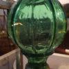 boule d'escalier cristal
