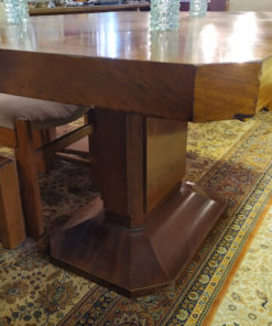 mobilier maurice rinck
