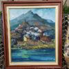 tableau Etienne Gony