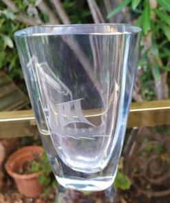 vase strombergshyttan