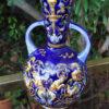 vase faience de gien