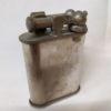 briquet Fujiama