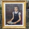 portrait maurice vagh Weinmann