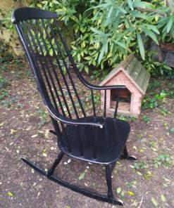 rockin chair lena larsson