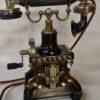 telephone ancien ericsson