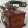 telephone ancien