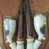 pipe autrichienne