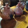 poterie ancienne ethnique