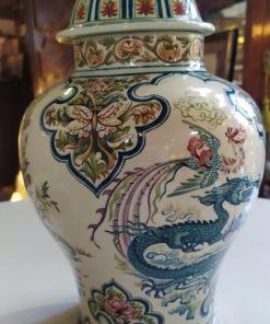 urne Bosch