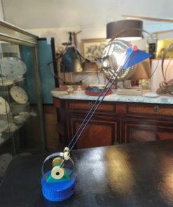 lampe circo