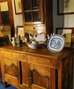meuble ancien provencal
