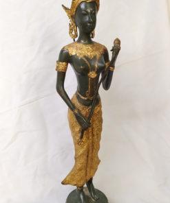 bronze thailande