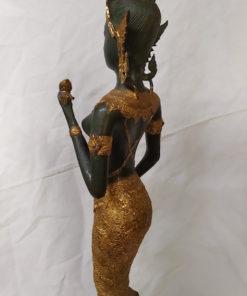 bronze thailandais