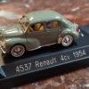 vehicule modele reduit de collection